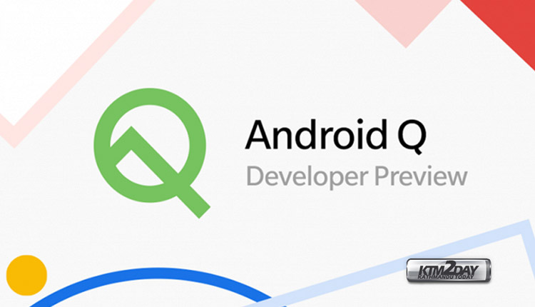 Android-Q-6th-Final