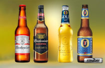 Budweiser, Foster's beers to be produced in Nepal