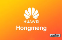 Huawei planning to launch Hongmeng based smartphone in October