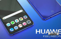Huawei registers trademarks for flagship camera phones with 8 new models
