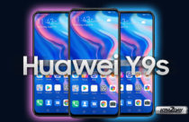Huawei 9s set to launch soon with retractable camera