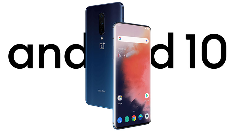 OnePlus-7T-Android-10