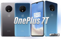 OnePlus 7T with Snapdragon 855+ : Specs, Features & Price