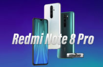 Redmi Note 8 Pro with 64 MP camera and Helio G90T SoC launched in Nepal