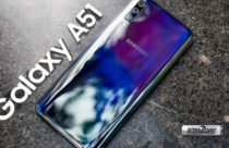 Samsung could power the Galaxy A51 with Exynos 9630 chipset