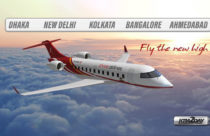 Shree Airlines gets permission to fly to India and Bangladesh