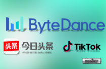 TikTok owner ByteDance launches new search engine in China