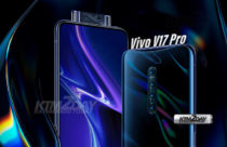 Vivo V17 Pro to feature dual camera in pop-up selfie and quad setup on the rear