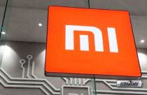 Xiaomi leans on Apple and could become world's 3rd largest smartphone company
