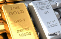 Gold price hits all time high at Rs 68,000 per tola