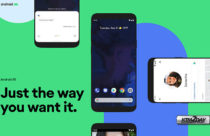 Android 10 is official : Here's What's New