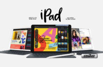 iPad (2019) Launched : Price, Features and Specifications