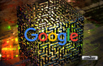 Google claims to have achieved Quantum Supremacy