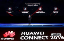 Huawei Connect 2019 : $1.5 Billion investment in Developer Program
