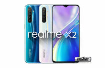 Realme X2 with 64 MP camera launched in Nepali market