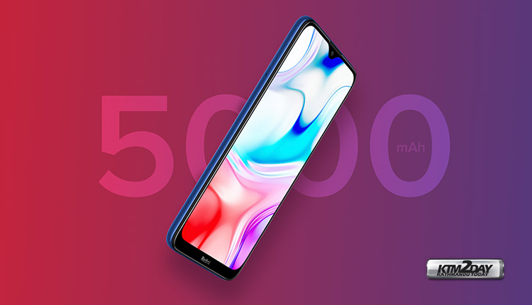 Redmi-8-Price-Nepal-1