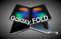 Samsung reopens pre-registrations for Galaxy Fold purchase