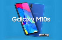 Samsung Galaxy M10s specs reveal AMOLED display and better camera