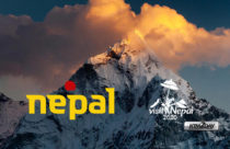 Visit Nepal 2020 promotions cancelled abroad