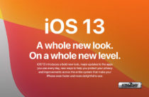 iOS 13 available for download – List of Comaptible devices