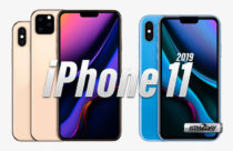 iPhone 11 Series - What to Expect ?