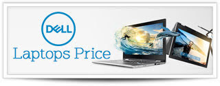 Dell laptops nepal