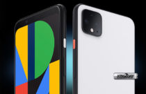 Pixel 4 doesn't shoot 4K at 60fps and Google explains why