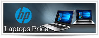HP laptops nepal