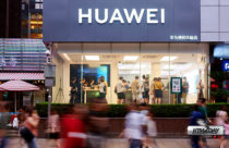 Huawei expects to sell 270 million smartphones in 2019