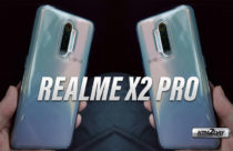 Realme X2 Pro teased on Live Video