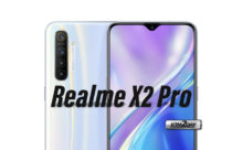 Realme X2 Pro will rival the upcoming Xiaomi Pocophone F2