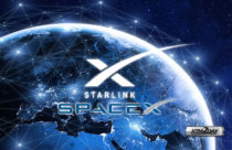 SpaceX plans to launch Starlink satellite internet service in mid-2020