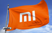 Xiaomi enters Fortune 50 list leaving behind Tesla, Amazon, Nvidia and Twitter