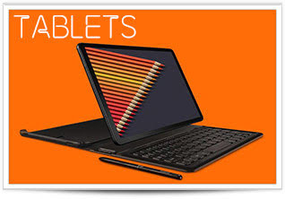 android tablets price nepal