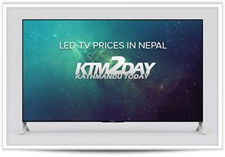 led-television-price-nepal