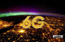 China starts working on 6G mobile networks afer 5G rollout