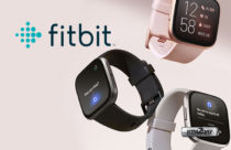 Fitbit has been acquired by Google for $2.1 billion