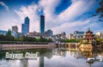 Himalaya Airlines starts direct flight to Guiyang, China