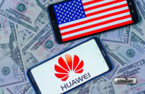 US may soon allow Huawei to do business with U.S. companies