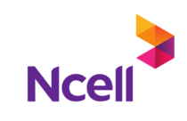 Ncell pays Rs 4.6 billion in capital gains tax to the government