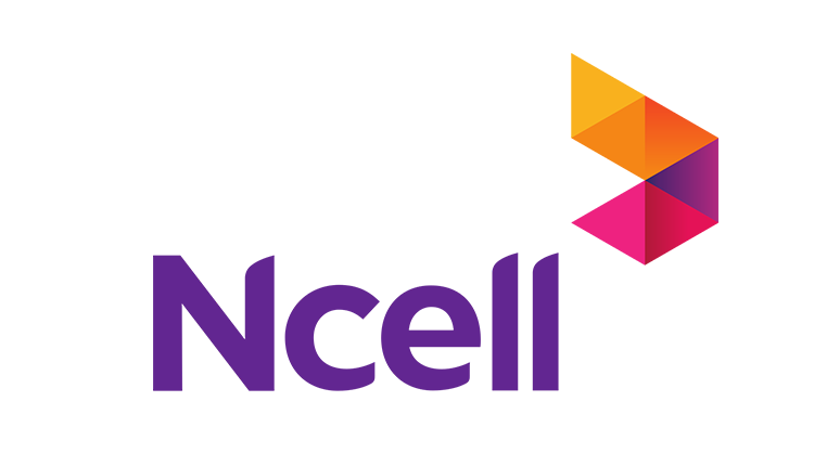 Ncell-Logo-PNG