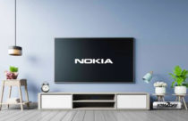 Nokia to launch Smart TVs in India based on Android OS