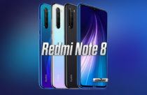 Redmi Note 8 launched with 48 MP camera and Snapdragon 665