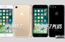 Apple launches iPhone 7 and 7 Plus with new features
