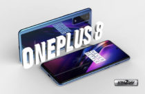 Possible Specifications of the OnePlus 8 series pops up online