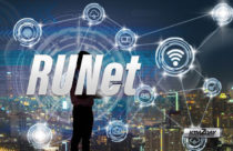 Russia disconnects from internet and switches to RuNET