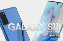 Samsung Galaxy S11 and Galaxy Fold 2 may be revealed sooner than expected