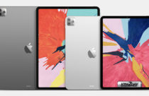 iPad Pro 2020 to feature legacy triple camera as seen in iPhone 11 Pro