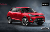 Mahindra XUV 300 launched in Nepali market, 4 varaints available