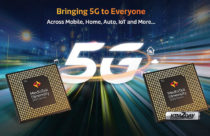 CES 2020: MediaTek Unveils Dimensity 800 5G Chip Features